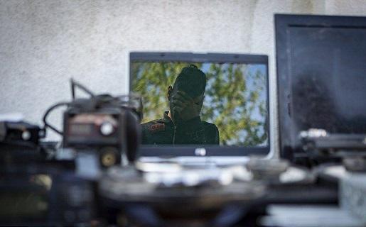 شناسایی 1300 سایت و بازداشت 320 شایعهساز کرونایی