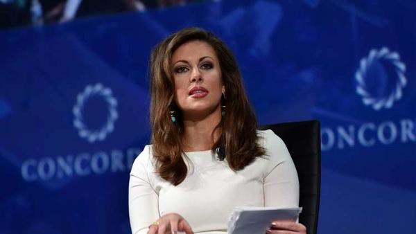 ادعای سخنگوی وزارت خارجه آمریکا علیه هواپیمایی ماهان