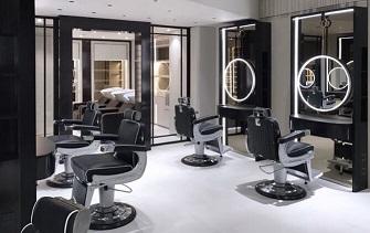 آغاز فعالیت آرایشگاههای زنانه و مردانه در تهران از امروز