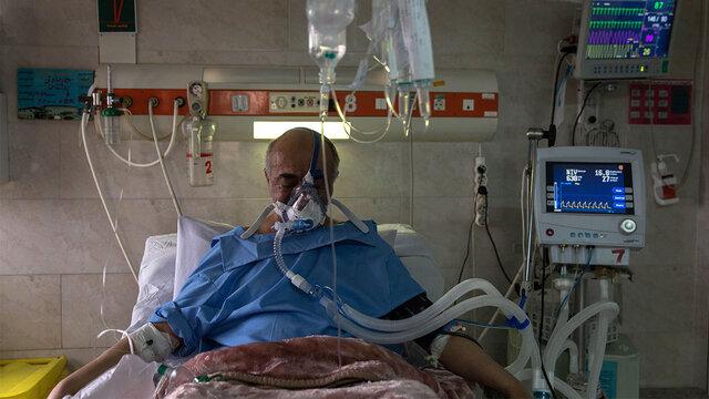 چه علائمی نشاندهنده شدت بیماری کرونا هستند؟