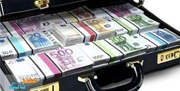 جریمه نقدی خروج ارز 2 تا 4 برابر بهای آن تعیین شد