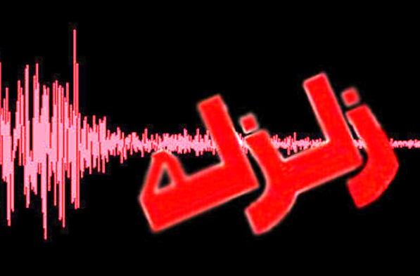 وقوع بیش از ۱۰۰ پس لرزه بعد از زلزله ۵.۱ در تهران/ پس لرزهها تداوم دارد