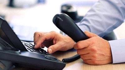 راهاندازی نخستین سامانه کشوری مشاوره تلفنی اوتیسم