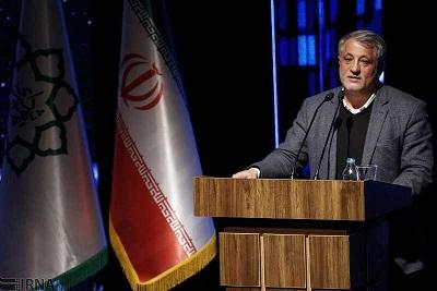 رییس شورای شهر: زلزله تهران قطعا از توان شهرداری تهران خارج است