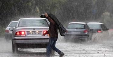 هشدار هواشناسی به خراسان رضوی/ احتمال وقوع سیلاب