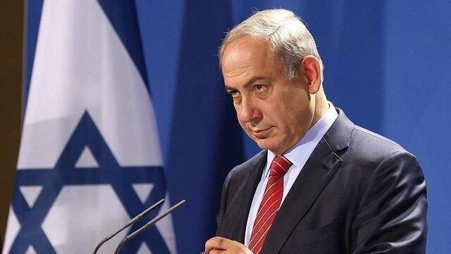 تلاش نتانیاهو برای تخریب دادستان کل در آستانه جلسات محاکمهاش