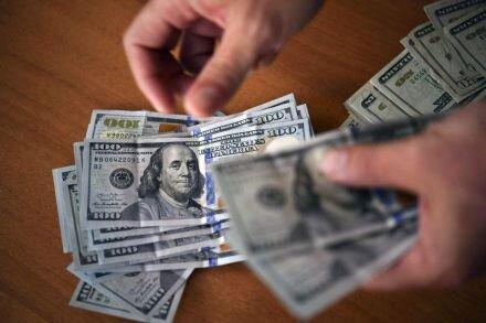 ثروتمندترین فرد آسیا ۸ میلیارد دلار دیگر به جیب زد