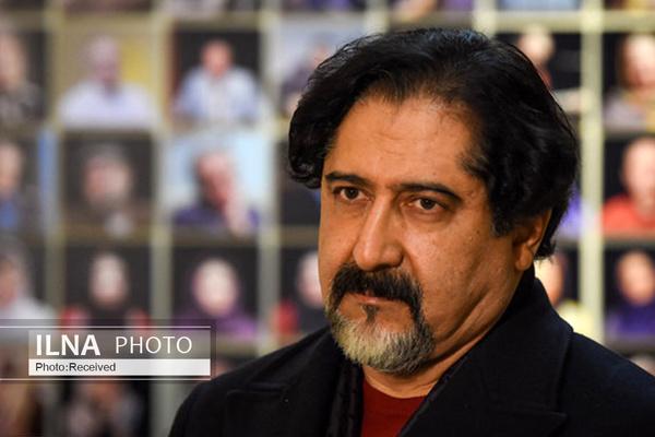 حسامالدین سراج: صداوسیما از پخش اذانم ممانعت کرد