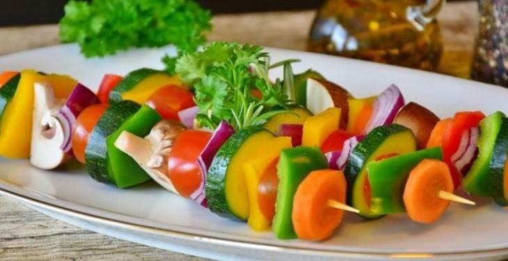 آشنایی با خواص آهن و دلایل قرار دادن آن در رژیم غذایی گیاه خواران