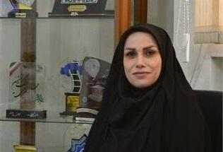 مهلت ثبت نام بیمه تکمیلی خبرنگاران تمدید شد
