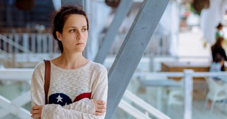 علائم افسردگی در زنان را بشناسیم