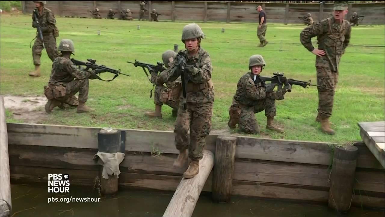 آمار تلفات غیرحنگی نظامیان آمریکا و بریتانیا: یک سوم تلفات نظامیان آمریکا در میدانهای غیرجنگی است