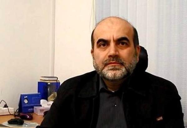 فوت ۱۵ بیمار مبتلا به اماس بر اثر کرونا/ تهران دارای بیشترین بیمار اماسی درگیر کرونا