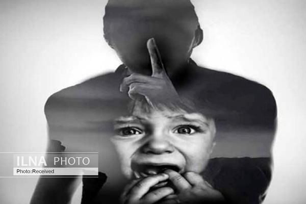 لایحه حمایت از کودکان و نوجوانان اصلاح شد