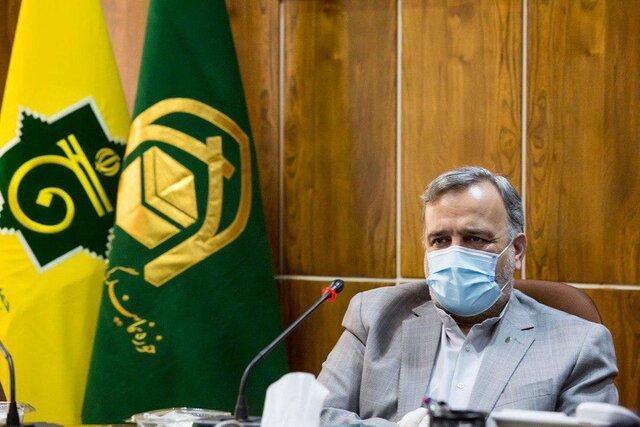 رییس سازمان حج: برگزاری حج به نظر عربستان بستگی دارد