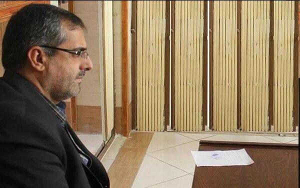 دادستان نظامی سیستان و بلوچستان: درباره «کنارک» گمانهزنی نشود