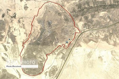 اطلاعات تازه از شهر ۵۰۰۰ ساله ایران/ باستانشناسان در