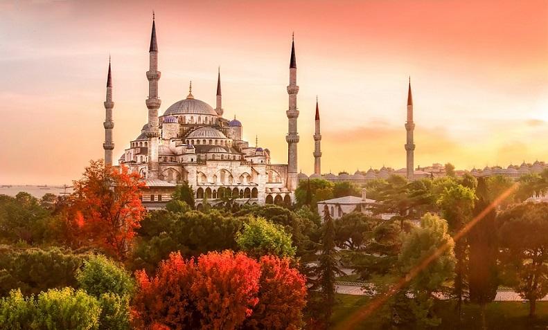 نکات مهم برای خرید خانه در ترکیه که باید بدانید