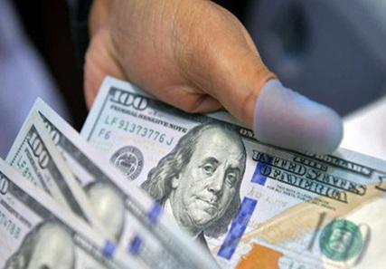 افزایش ۱۰۰۰ تومانی دلار در هفته جاری/ یورو؛ ۱۸۱۵۰ تومان