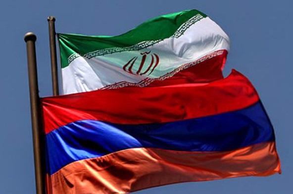 موافقت گمرک ارمنستان با پیشنهادهای ایران