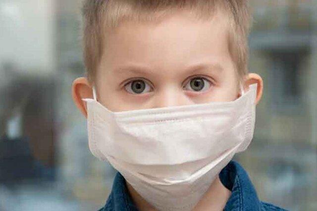 علائم کرونا در کودکان چیست؟