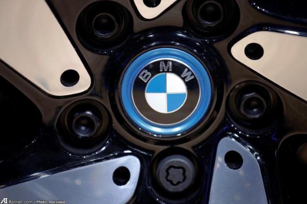 10 برند ارزشمند خودرویی جهان و یک لینک خواندنی! (+تصاویر)