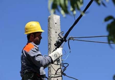 جزئیات رایگان شدن برق برای زلزله زدگان کرمانشاه