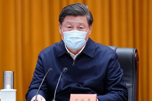 اعتراف چین به از بین بردن نمونههای گرفته شده از اولین مبتلایان به کرونا