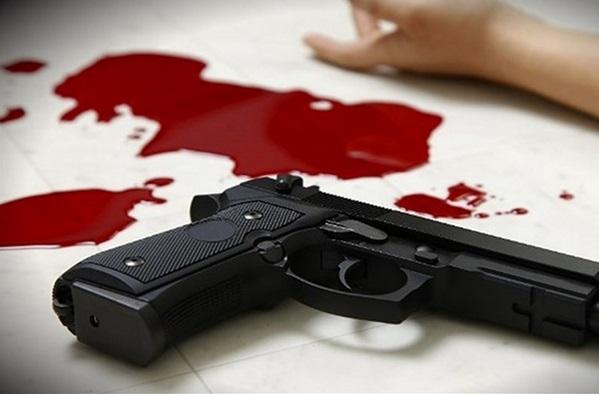 جنایت هولناک در مازندران/ مردی اعضای خانواده اش را در بابلسر به گلوله بست