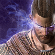 دانلود بازی موبایل ظهور شیاطین - Darkness Rises