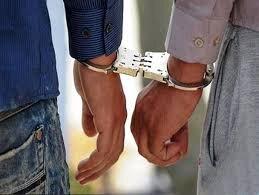 آدم ربایی برای 2 میلیون تومان/ دستگیری در کمتر از 5 ساعت