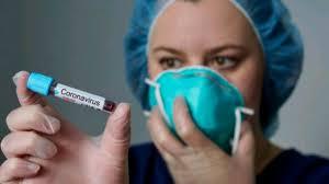 شناسایی ۱۸۰۶ بیمار جدید کرونا/ مجموع مبتلایان از 120 هزار نفر گذشت/ لرستان در وضعیت هشدار
