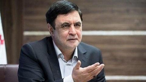 واکنش یک فعال سیاسی اصولگرا به پیشنهاد سیدمحمد خاتمی