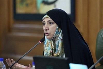 انتقاد عضو شورای شهر تهران از ارسال دستگاه زباله سوز چینی به قم