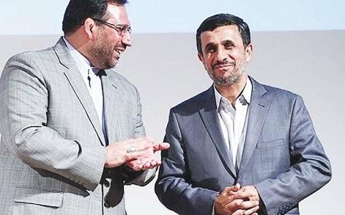 شمس الدین حسینی؛ مرد یارانۀ نقدی و سودای ریاست مجلس