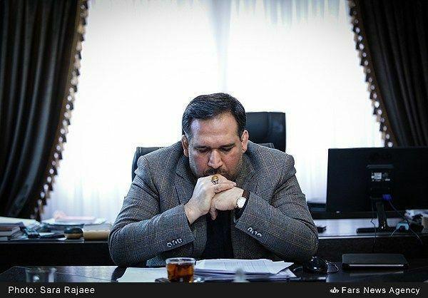 شمسالدین حسینی؛ مرد یارانۀ نقدی و سودای ریاست مجلس
