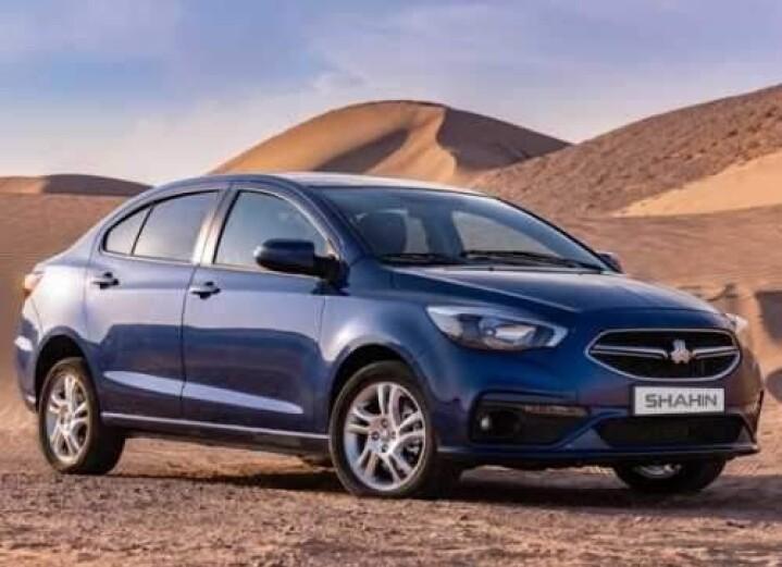 سایپا: پایان تولید پراید 131 در پایان تیرماه / اعلام زمان پیش فروش خودرو جدید
