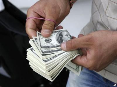 معیارهای قاچاق ارز مشخص شد