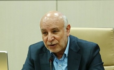مشاور وزیر بهداشت: پیر شدن جمعیت ایران تلختر از کرونا است