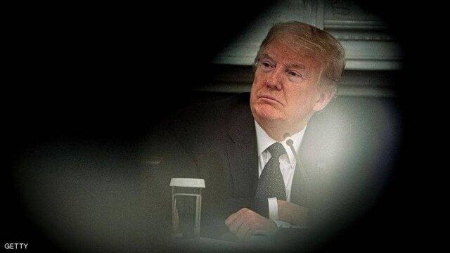 تهدید و ضربالاجل ۳۰ روزه ترامپ برای سازمان بهداشت جهانی