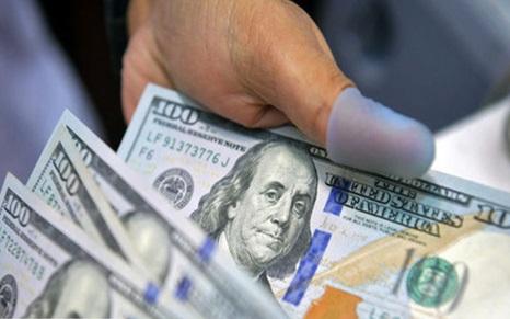 دلار ۱۷۱۵۰ تومان شد