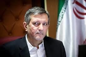 وزارت علوم: الزامی به پذیرش حضوری دانشجویان از ۱۷ خرداد نیست