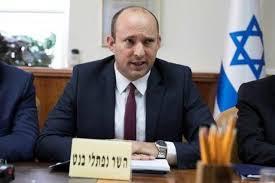 ادعای وزیر دفاع اسرائیل: آغاز عقب نشینی ایران از سوریه