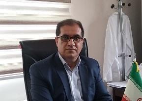 اهدای عضو ۴۰ بیمار مرگ مغزی در کردستان