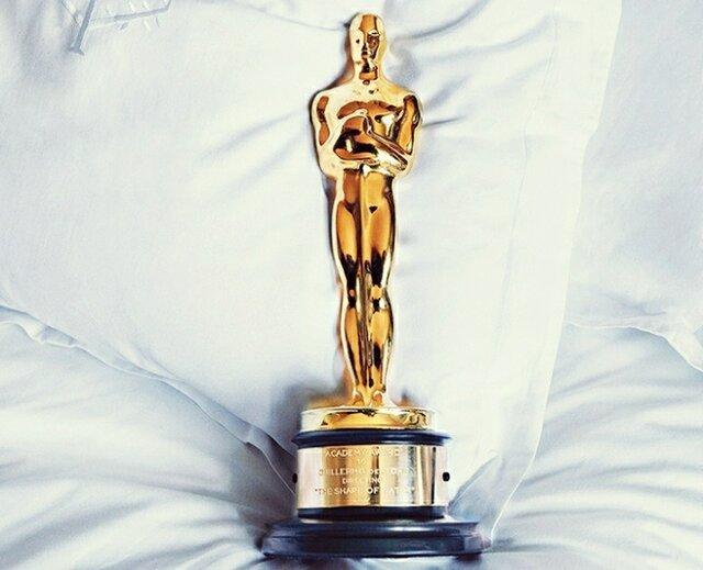 احتمال تعویق جوایز اسکار ۲۰۲۱ بهدلیل کرونا