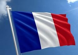 فرانسه: ایران با آژانس همکاری کند