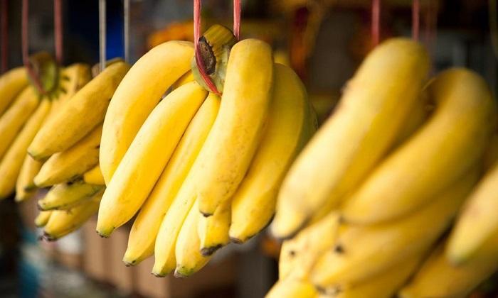 10 خوراکی ممنوع در زمان مبارزه با بیماری ویروسی