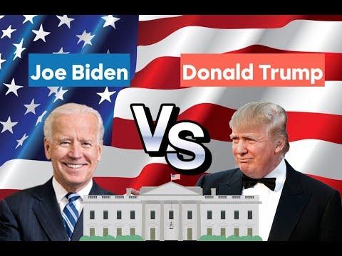 ترامپ؛ بحران کرونا و نظرسنجیهای انتخاباتی آمریکا