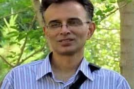 درگذشت یک پزشک متخصص دیگر بر اثر کرونا در اصفهان