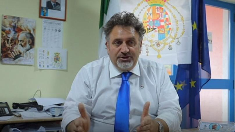 چاپ اسکناس، راهکار شهر کوچک ایتالیایی برای مقابله با تاثیرات منفی کرونا